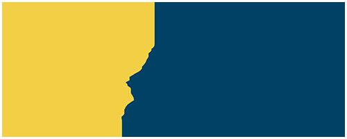 Ceduna logo